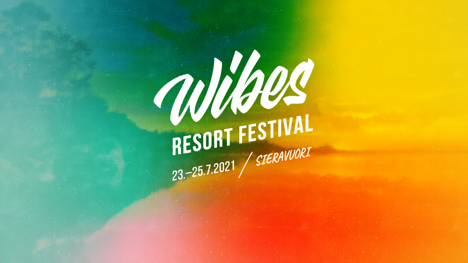 Wibes Festival